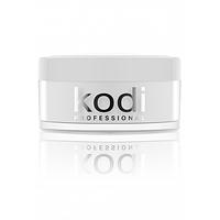 Акрил Kodi Professional Perfect Clear Powder 22 г