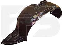 Подкрылок передний правый Mazda 5 '05-10 (FPS) MZ11063AR