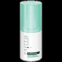 Спрей-сыворотка для всех типов волос