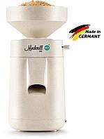 Mockmill 100 жорновий електрична млин для цільнозерновий борошна із зерна