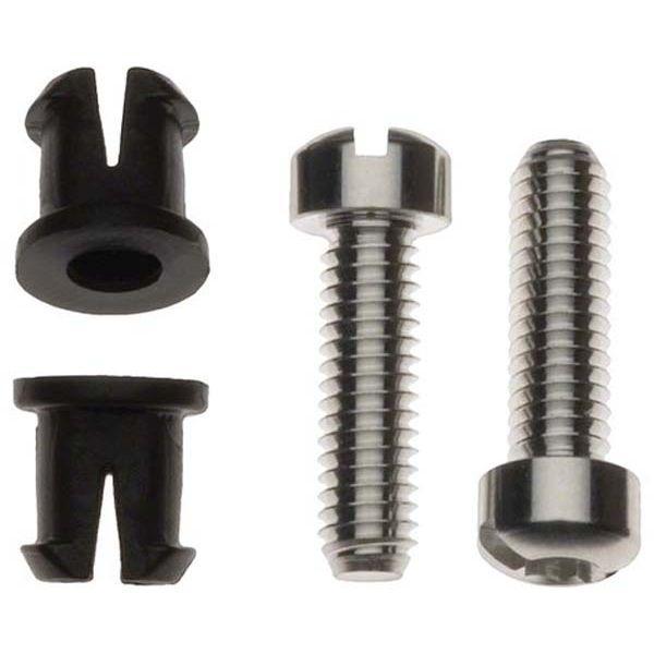 Болты для заднего переключателя SRAM 9 Speed Stroke Limit Screws (06-13 X0)