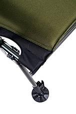 Карповое кресло Ranger SL-103 RCarpLux, фото 2