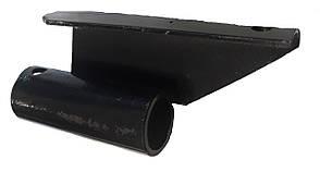 Крепление для приставки под кресло SL 105 (Ар. RA 8841), фото 2
