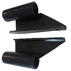 Крепление для приставки под кресло SL 105 (Ар. RA 8841), фото 3
