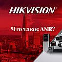 Hikvision DS-7604NI-K1(B) для видеонаблюдения, фото 4