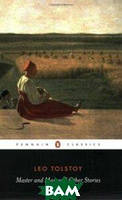 Tolstoy L. Master and Man&Other Stories