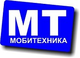 "Интернет-магазин ""Мобитехника"""