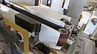 Обрабатывающий центр Greda Poker V3 бу для производства из дерева фигурных ножек стульев, столов, балясин, фото 4