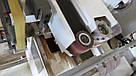 Оброблювальний центр Greda Poker V3 бо для виробництва з дерева фігурних ніжок стільців, столів, балясин, фото 5