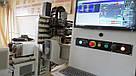 Оброблювальний центр Greda Poker V3 бо для виробництва з дерева фігурних ніжок стільців, столів, балясин, фото 8