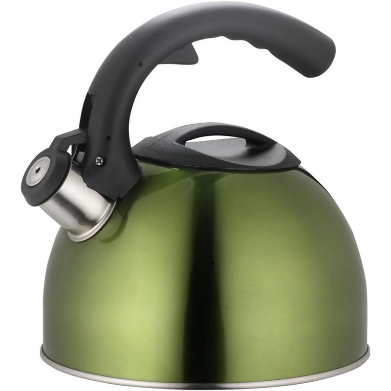 Чайник Lamart LT7002 Cuivre