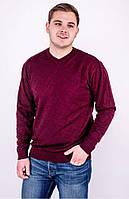 Модный мужской свитер весна до ХХЛ