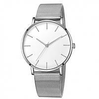 Часы Pierre Cardin silver