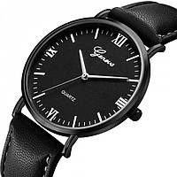 Мужские часы Geneva Casio