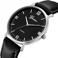 Мужские часы Geneva Casio 2