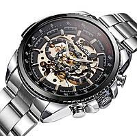 Мужские часы Winner Breitling