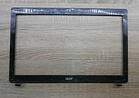 Корпус Acer Aspire 5250 / P5WE6 (рамка матрицы) для ноутбука Б/У!!! ORIGINAL