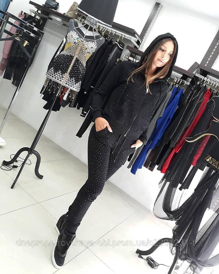 Elisabetta zanardi одежда 2020. Турецкая одежда в Украине