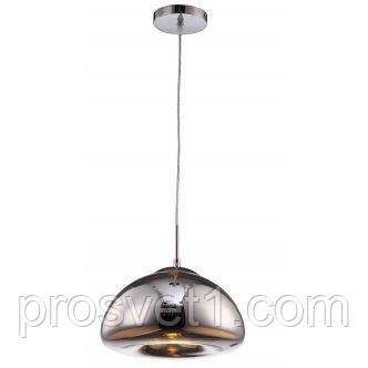 Люстра Arte Lamp A8041SP-1CC SWIF