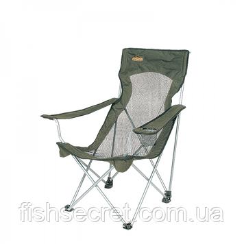 Кресло GC туристическое (сетка)