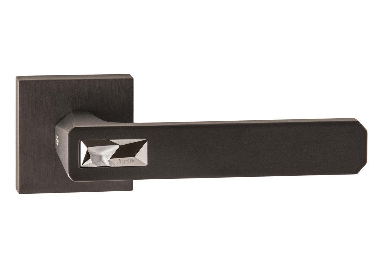 Ручки для дверей Oro&Oro 108СR-15E Титан