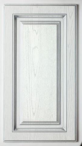 Патина спиртова срібло TD4220-9970, Hesse Lignal, Німеччина