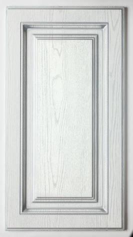 Патина спиртова срібло TD4220-9970, Hesse Lignal, Німеччина, фото 2