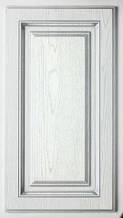 Патина спиртовая серебро TD4220-9970, Hesse Lignal, Германия