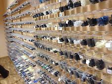Автомобильный крепёж, пистоны, клипсы, заглушки, заклёпки, фиксаторы, рекомплекты стеклоподъёмников