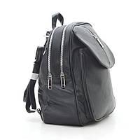 Практичный женский рюкзак Celiya модного дизайна,
