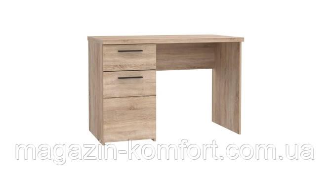 Стол письменный 1D1S (Соло)