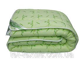 """Одеяло Бамбук """"ТМ Лелека"""" 140х205 см."""