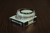 Светофильтр UV Kenko 49mm