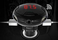 Bluetooth FM модулятор CAR Q8