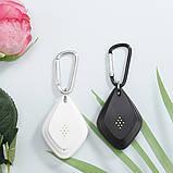Портативний ультразвуковий відлякувач Smart USB, фото 7