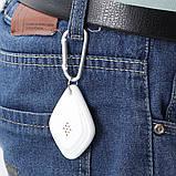Портативний ультразвуковий відлякувач Smart USB, фото 8
