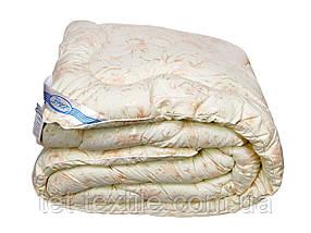 """Одеяло Лебяжий пух """"ТМ Лелека"""" 140х205 см."""
