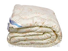 """Одеяло Лебяжий пух """"ТМ Лелека"""" 172х205 см."""
