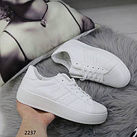 Кроссовки женские, фото 1
