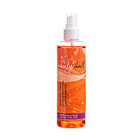 Лосьен BeautyHall After Wax Lotion Orange 500 ml