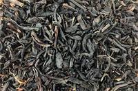 Черный индийский чай Дарджилинг Mahanadi SFTGFOP1 500г