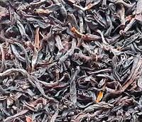 Черный индийский чай - Ассам Chubwa TGFOP 500г