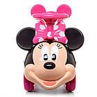 КАТАЛКА-ТОЛОКАР 6553 Minnie, фото 2