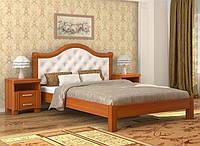 Кровать Екатерина (160*200) DA-KAS