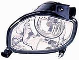 Фара противотуманная TOYOTA AVENSIS T25 Год: 2003 - 2008, фото 2