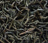 Черный цейлонский чай OP1 Danduwangala 500г