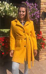 Женское модное пальто 5036