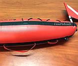 """Буй LionFish.sub """"Торпеда"""" для подводной охоты, фото 2"""