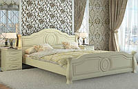 Кровать Анна (160*200) DA-KAS