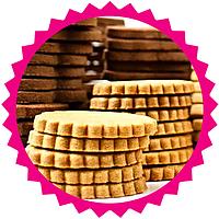 Корпоративне печиво